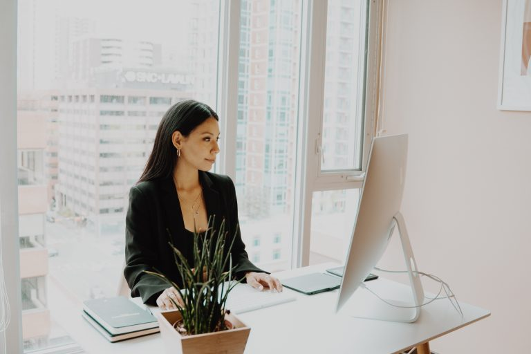 Is a virtual office good for business?