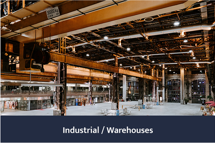 industrial-warehouse